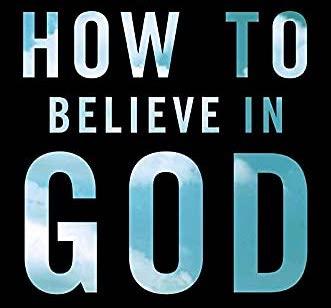 Do you believe in God